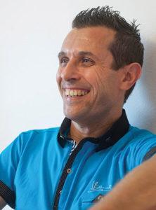 David Colom