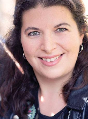 Sandra EfferveScience